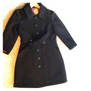 Trademark Tulle Original Clothing